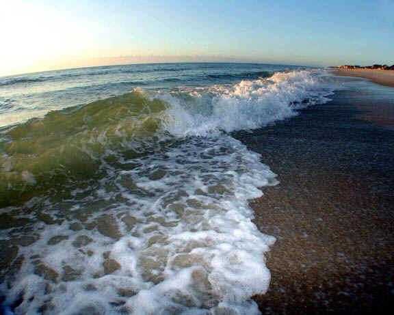 flagler beach florida. Neptune Beach Florida