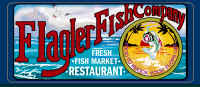 Flagler Fish Co Flagler Beach Florida
