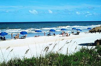 Atlantic Beach Fl